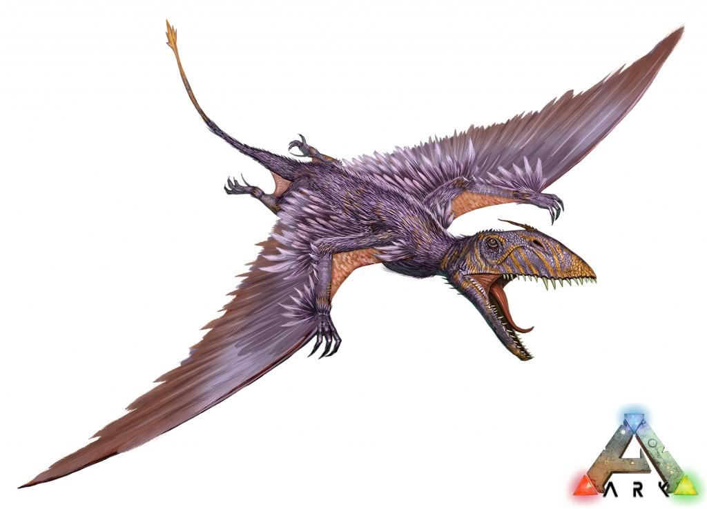 1434297377_Dimorphodon