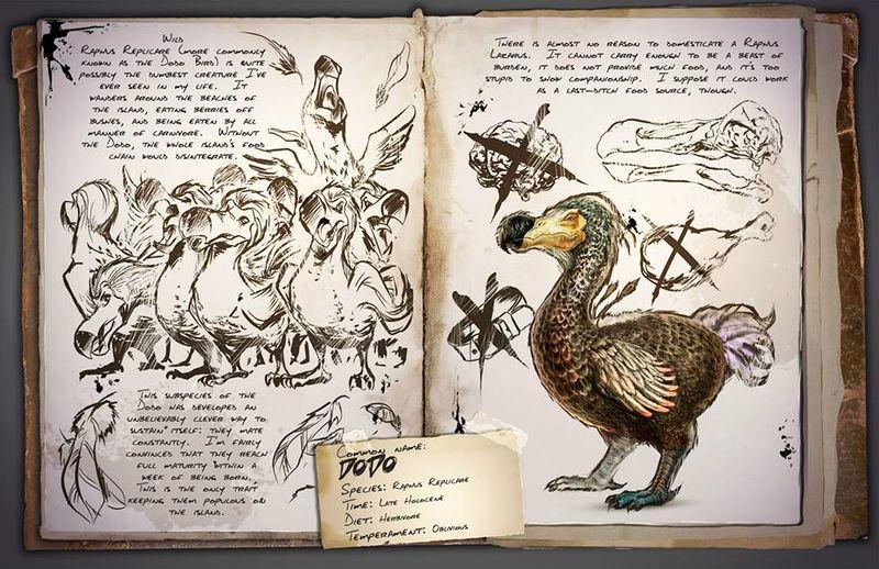 800px-Dodo