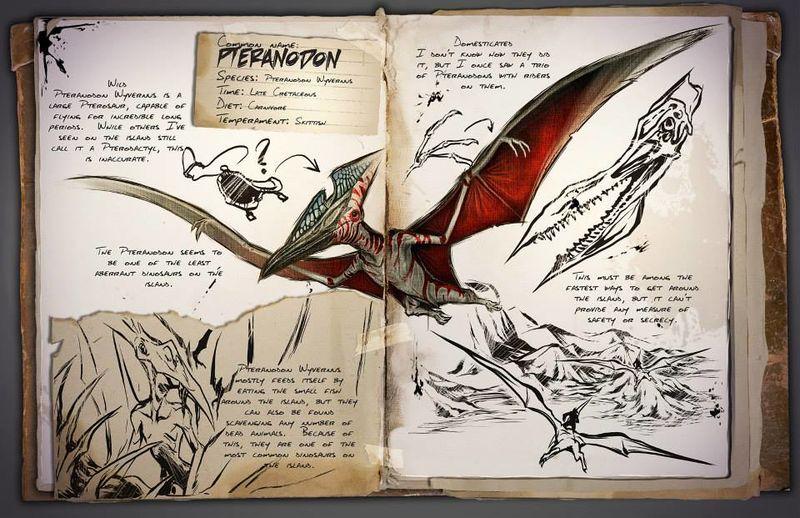800px-Pteranodon