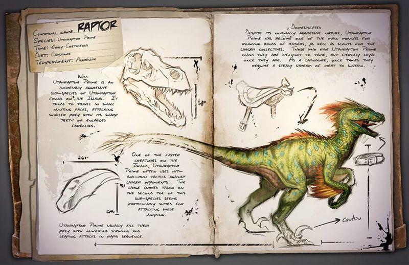 800px-Raptor