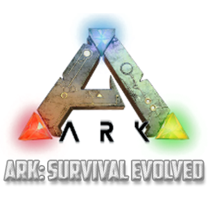 List of all released Creatures in ARK