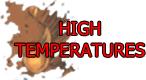 hightemp
