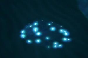 Silica Perls