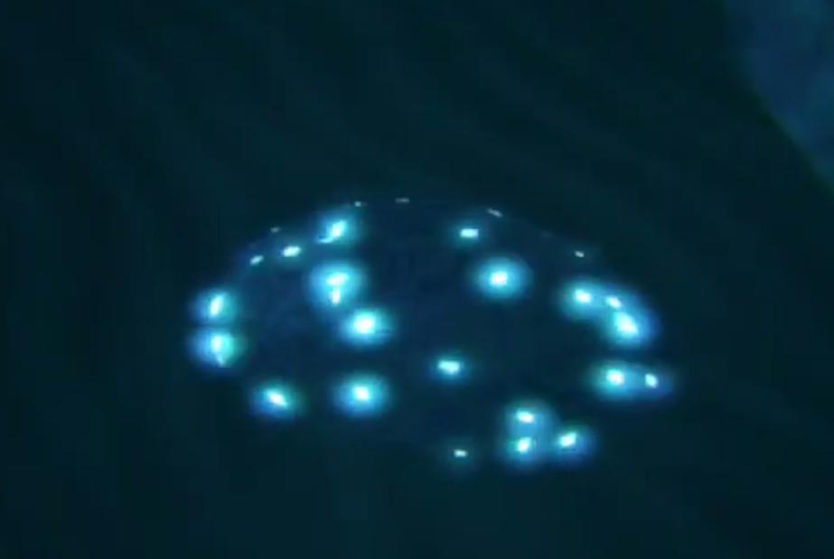 Item Spotlight: Silica Pearls - ARK: Survival Evolved