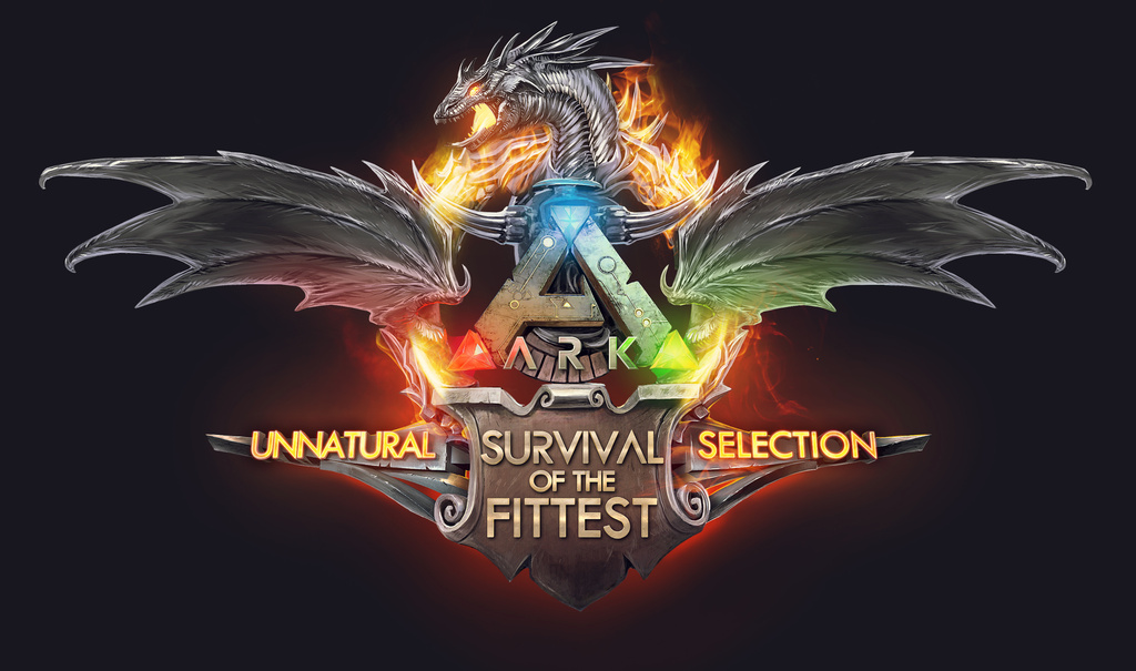 "Torneo ARK ""Unnatural Selection"" Reglas, Premios y Meteoritos"