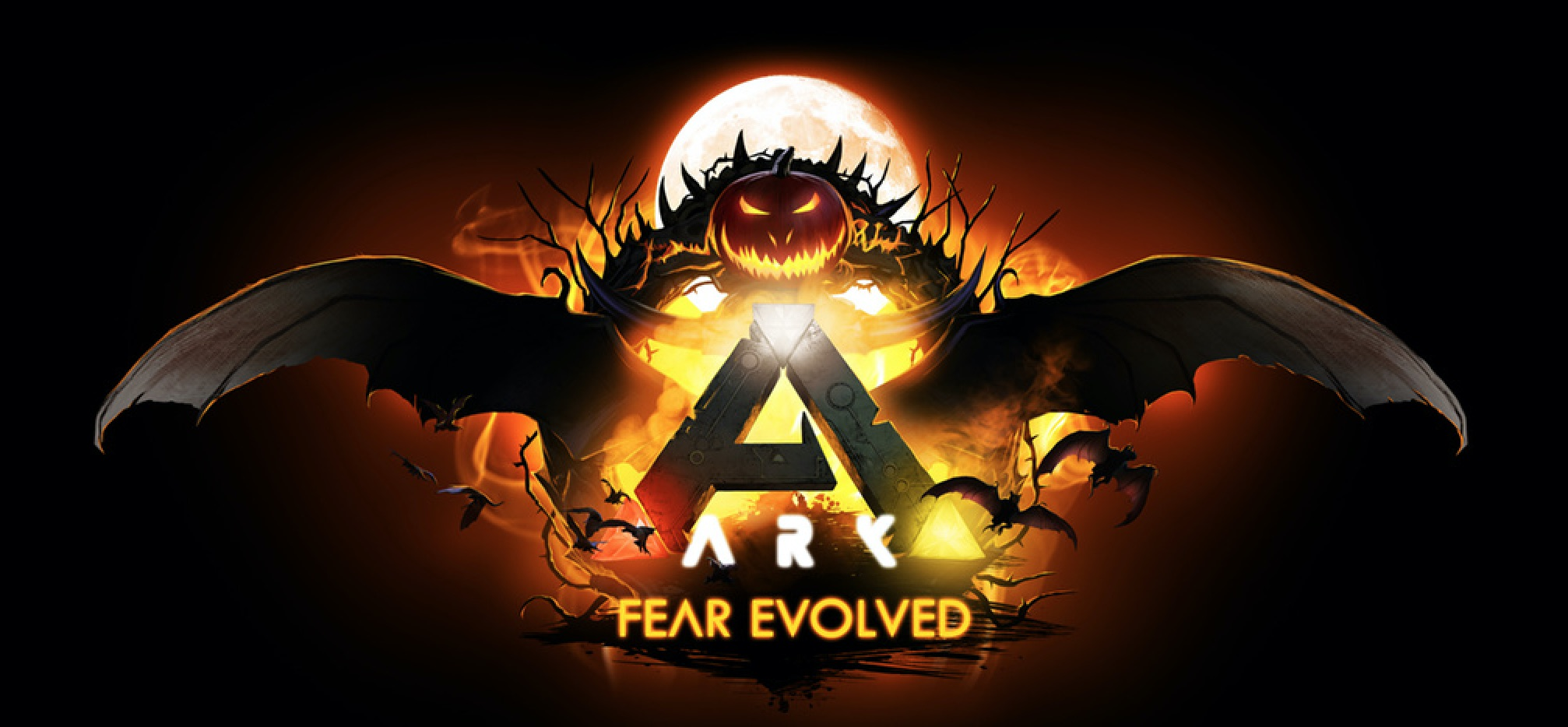 ark-event-small