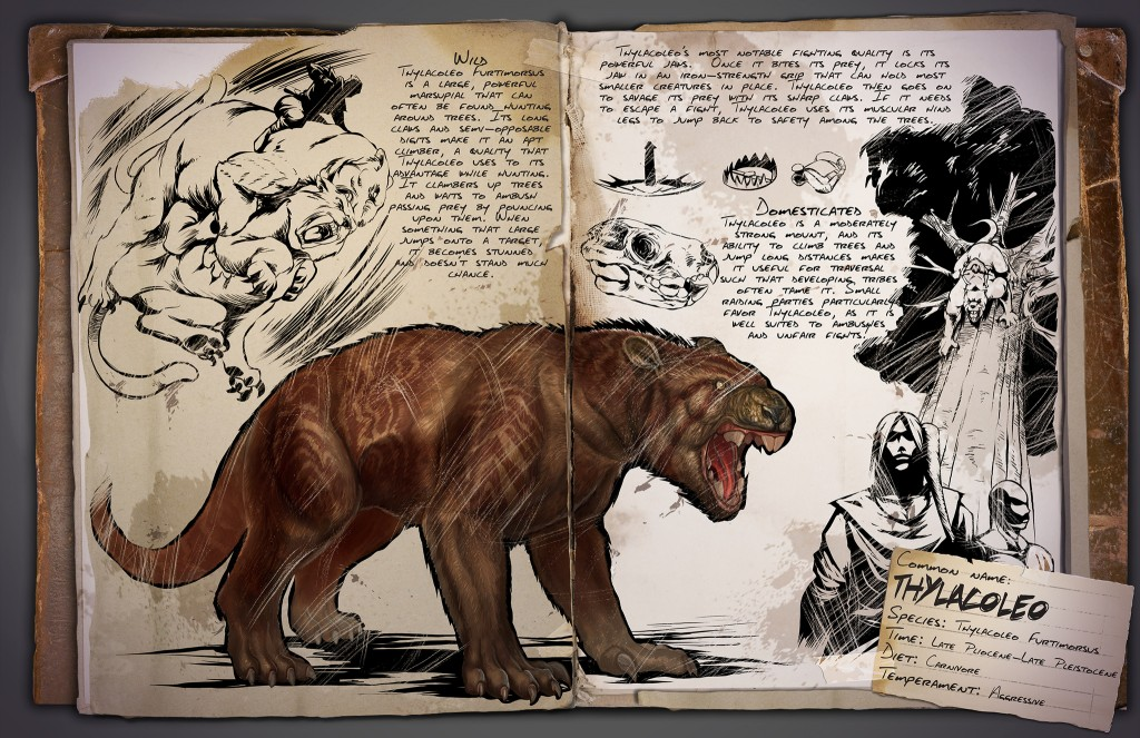 Ark survival evolved page 45 of 77 1 source for tips tricks ark survival evolved page 45 of 77 1 source for tips tricks and tutorials on pc xbox xone and ps4 malvernweather Image collections