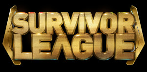 1458087620_SURVIVOR-LOGO-GOLD_Small