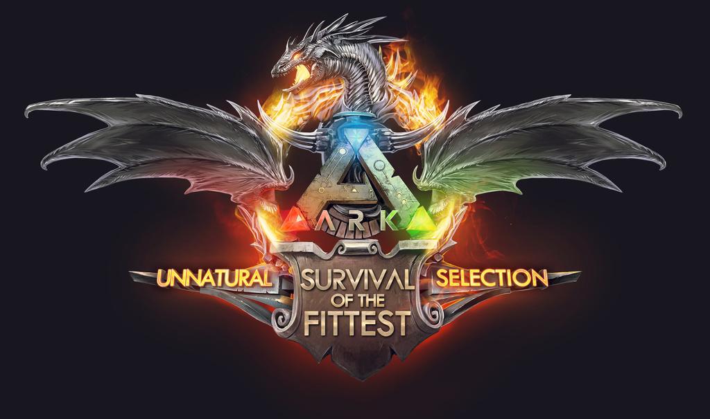 Torneo ARK «Unnatural Selection» Reglas, Premios y Meteoritos