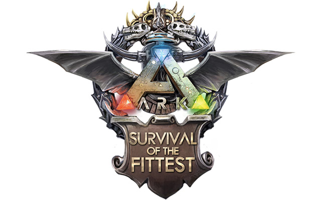 Tutorial: Install Survival of the Fittest Conversion Mod (Linux/Mac/Windows)